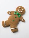 gingerbread-man[1]