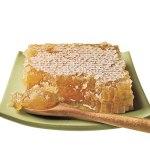 PRO_AL_1345150492_raw_honeycomb_l[1]
